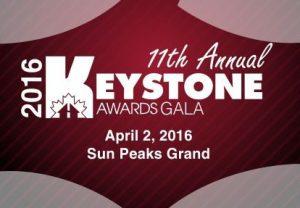 2016_keystone-gala