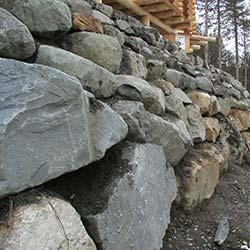 natural_rock_wall